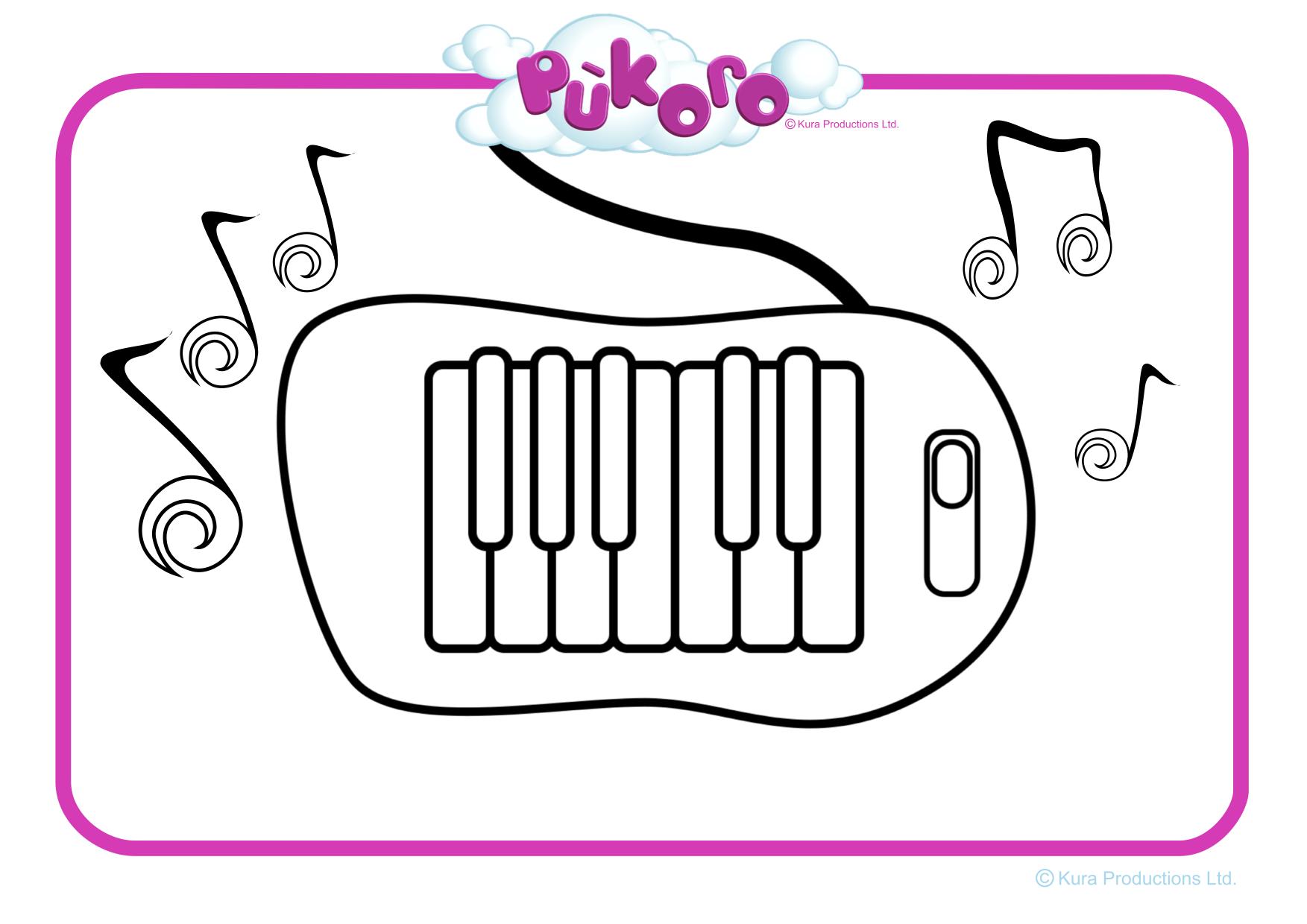He_Piana_Hiko