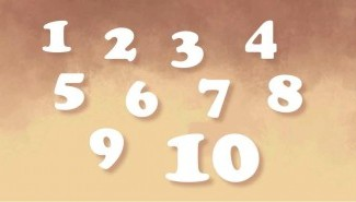 Animation_6_Counting_Screenshot
