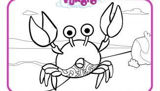 Ep01-Crab