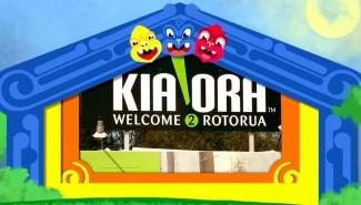Kōhanga_Reo_o_Pukeroa_Oruawhata_Screenshot_