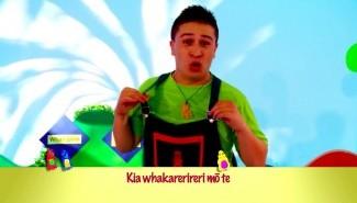 Karaoke_6_Kotiti_Haere