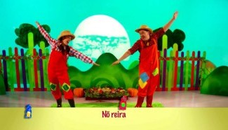 Karaoke_Song_3_Land_Screenshot