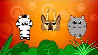 Kori_Animal_Masks_Screenshot