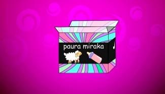 Kori_Paura_Miraka_Screenshot