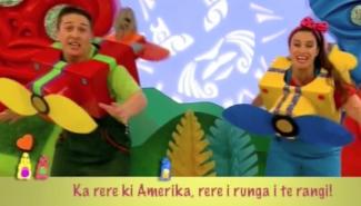 Screenshot_Ka_rere_i_te_Rangi