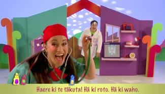 Screenshot_Ko_te_Haerehaere_tātou