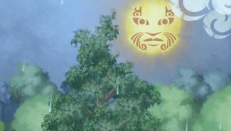 Screenshot_Ngā_Wāhanga