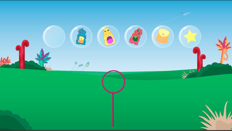 Bubble_Pop