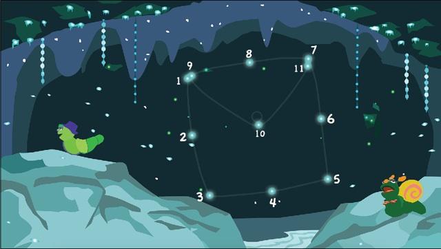 Connect_Dots